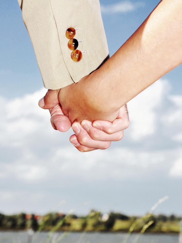 par ekteskapsrådgivning